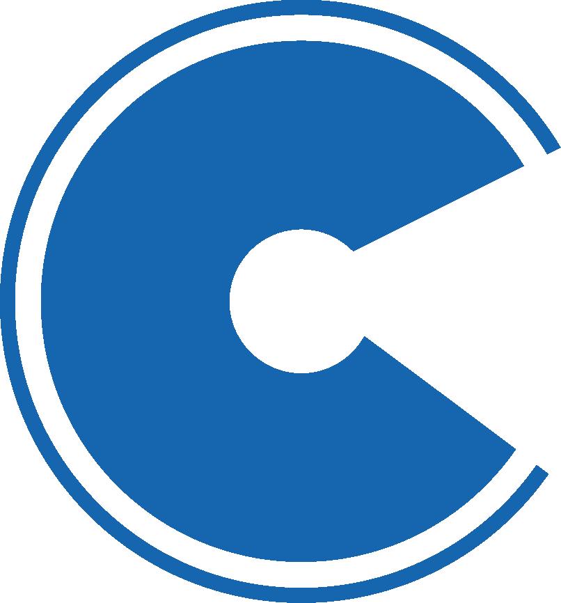 C4Consulting